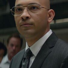 Maximiliano Hernández