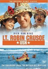 Film Einsame Insel