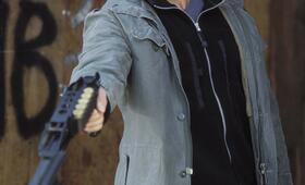Extreme Rage mit Vin Diesel - Bild 40