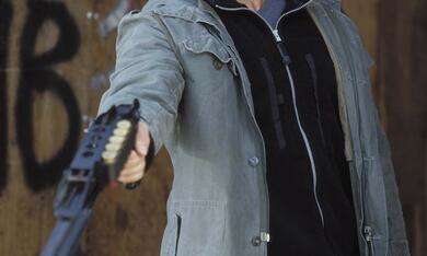 Extreme Rage mit Vin Diesel - Bild 3