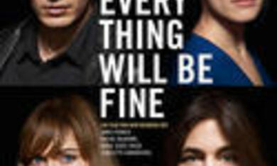 Every Thing Will Be Fine - Bild 6