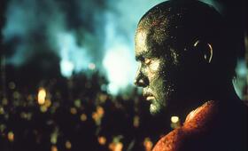 Apocalypse Now - Bild 129