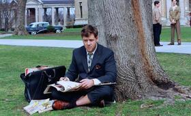 A Beautiful Mind - Genie und Wahnsinn mit Russell Crowe - Bild 9