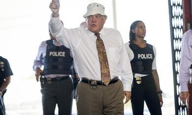 Major Crimes Staffel 5 - Bild 12