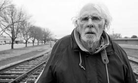 Bruce Dern in Nebraska - Bild 18