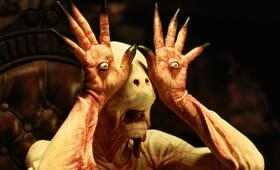 Pans Labyrinth mit Doug Jones - Bild 11