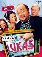 Lukas - Poster