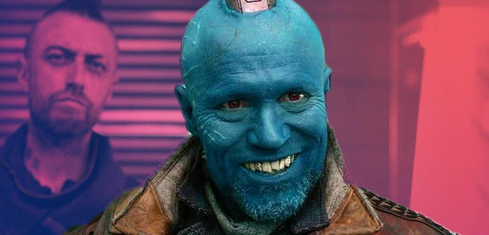 Suicide Squad 2: Diese Nachricht wird Guardians of the Galaxy-Fans enttäuschen