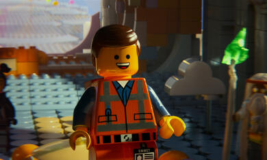 The Lego Movie - Bild 6