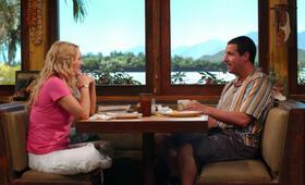 50 erste Dates mit Adam Sandler und Drew Barrymore - Bild 80
