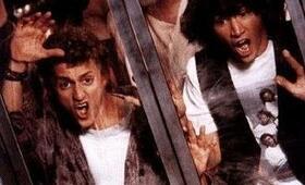 Bill & Ted's verrückte Reise durch die Zeit mit Keanu Reeves - Bild 220