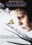 Edward mit den Scherenhänden