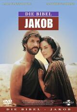 Die Bibel - Jakob - Poster