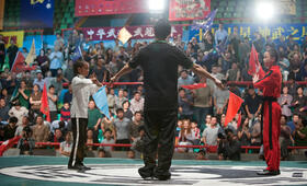 Karate Kid mit Jaden Smith - Bild 19