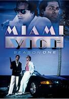 Miami Vice: Brother's Keeper