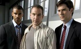 Criminal Minds mit Shemar Moore und Thomas Gibson - Bild 34