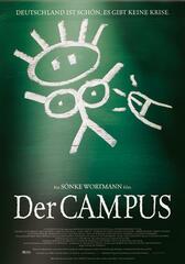 Der Campus