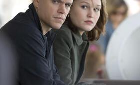 Das Bourne Ultimatum mit Matt Damon und Julia Stiles - Bild 38