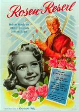Rosen-Resli - Poster