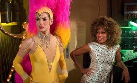 Miss Undercover 2 - fabelhaft und bewaffnet mit Sandra Bullock und Regina King - Bild 1