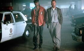 Last Boy Scout mit Bruce Willis - Bild 38