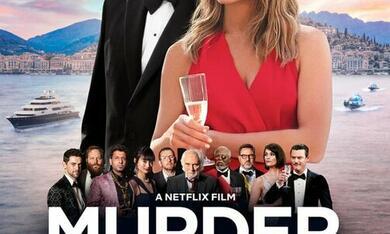 Murder Mystery - Bild 4
