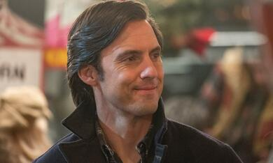 This Is Us - Staffel 3 - Bild 2
