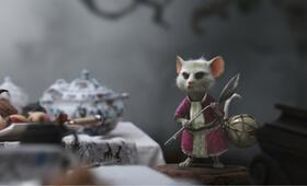 Alice im Wunderland - Bild 21