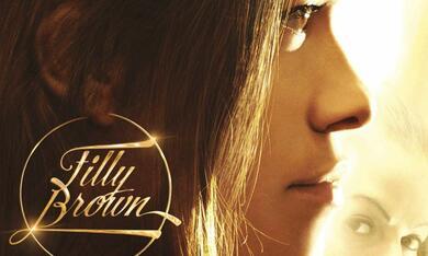 Filly Brown - Bild 1