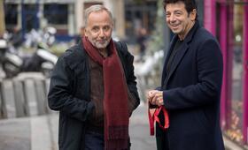 Das Beste kommt noch mit Fabrice Luchini und Patrick Bruel - Bild 4