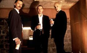 Trainspotting - Neue Helden mit Ewan McGregor, Robert Carlyle und Jonny Lee Miller - Bild 94