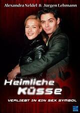 Heimliche Küsse Film