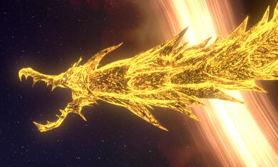 Godzilla: Zerstörer der Welt - Bild 8