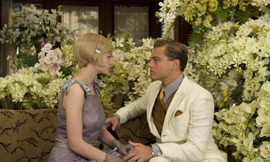 Der große Gatsby - Bild 12