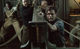 The Finest Hours mit Casey Affleck und Michael Raymond-James - Bild 19