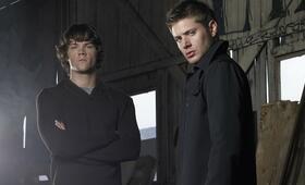 Supernatural mit Jensen Ackles und Jared Durand - Bild 149