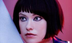 Olivia Wilde in Tron: Legacy - Bild 55