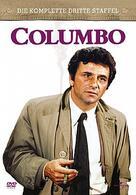 Columbo: Meine Tote - Deine Tote