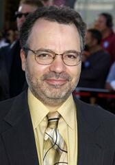 Jonathan Mostow