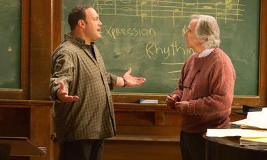 Das Schwergewicht mit Kevin James und Henry Winkler - Bild 6