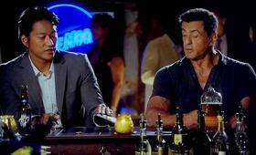 Shootout - Keine Gnade mit Sylvester Stallone - Bild 290