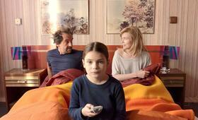 Meet the Guilbys mit Isabelle Carré, Aminthe Audiard und Stéphane De Groodt - Bild 15