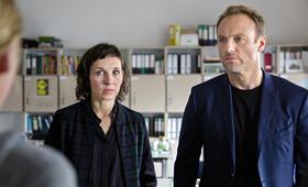 Tatort: Amour Fou mit Meret Becker und Mark Waschke - Bild 58