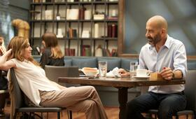 Breakable You mit Tony Shalhoub und Holly Hunter - Bild 20