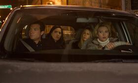 Office Christmas Party mit Jennifer Aniston, Jason Bateman, Olivia Munn und Kate McKinnon - Bild 62
