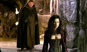 Van Helsing mit Kate Beckinsale und David Wenham - Bild 18