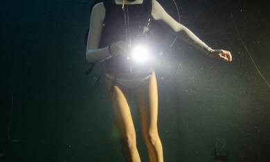 47 Meters Down: Uncaged mit Sistine Rose Stallone - Bild 3