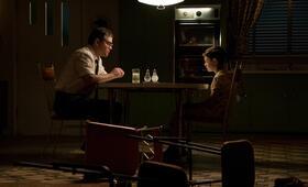 Suburbicon mit Matt Damon und Noah Jupe - Bild 15
