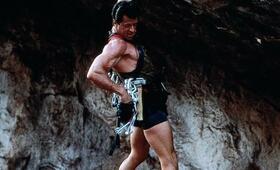 Cliffhanger - Nur die Starken überleben mit Sylvester Stallone - Bild 119