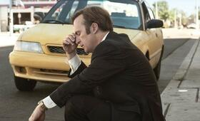 Better Call Saul mit Bob Odenkirk - Bild 19